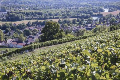 Un nouveau contrat régional de destination pour Coulommiers Pays de Brie