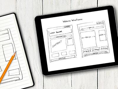 Concevoir et rédiger ses pages web au format magazine pour séduire, convaincre et gagner en visibilité
