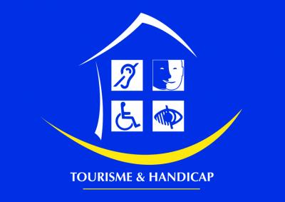 Formation des Conseillers en séjour Tourisme & Handicap