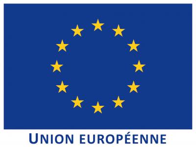 Financements de l'Union Européenne pour le tourisme
