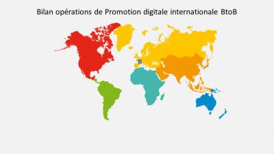 Bilan WORKSHOPS DIGITAUX PARIS REGION  2020