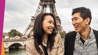 Bilan Tourisme France Chine digital