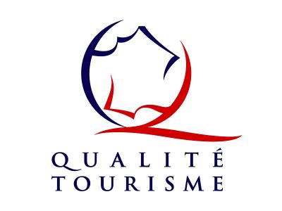 La marque Qualité Tourisme™