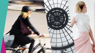 Repères de l'activité touristique à Paris Île-de-France 2020