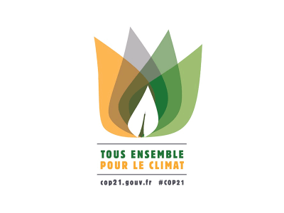 LE CRT ACTEUR DE LA COP 21
