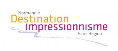 Communiqué de presse Destination Impressionnisme
