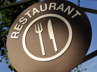 Comment optimiser la qualité du service rendu dans son restaurant ?