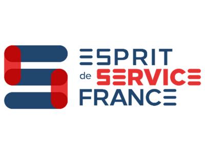 Réussir l'accueil et le service en France