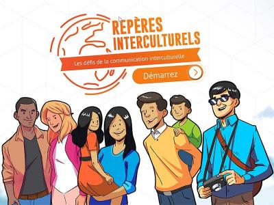 Repères interculturels