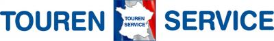 Press Release Partnership with Touren Service Schweda