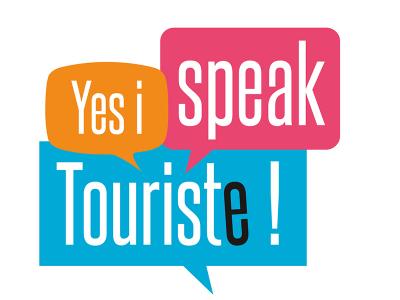 """Dossier de presse Campagne """"Do you speak Touriste ?"""" en partenariat avec la CCI de Paris Ile-de-France"""
