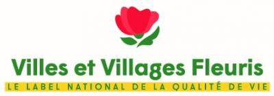 Remise des prix du Label « Villes et Villages Fleuris » aux maires des communes lauréates d'Ile-de-France