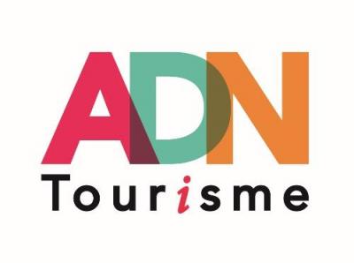 ADN TOURISME : LA NOUVELLE FÉDÉRATION UNIQUE DES ORGANISMES INSTITUTIONNELS DU TOURISME EST NEE !