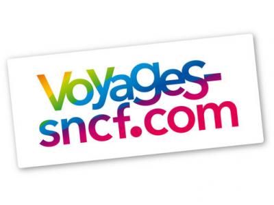 Le Comité Régional du Tourisme Paris Ile-de-France s'associe à Voyages-sncf.com pour la reconquête des touristes français et européens