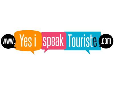 Lancement de l'application Yes I Speak Touriste ! pour une destination 100% accueillante
