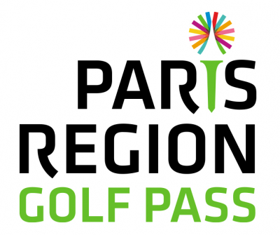 Le CRT Paris IDF lance le Paris Region Golf Pass