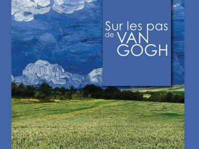 En 2016, plus que jamais, Auvers-sur-Oise est un village d'artistes