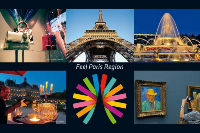 Arts, architecture, shopping, gastronomy, lifestyle, nightlife… the Paris Region experience is diverse and constantly being reinvented