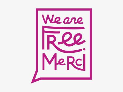 Retombées médias des actions presse du Comité Régional du Tourisme Paris Ile-de-France sur le Marché américain