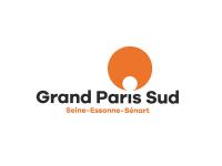 Office de tourisme Grand Paris Sud