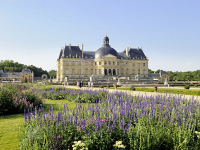 Seine-et-Marne Attractivité