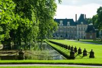 Essonne Tourisme