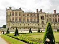 Office de tourisme Saint Germain Boucles de Seine