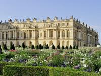 Versailles Destination Affaires