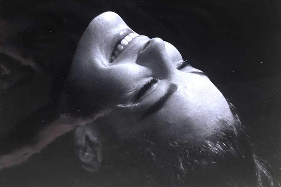 Romy Schneider, l'invention d'une femme moderne