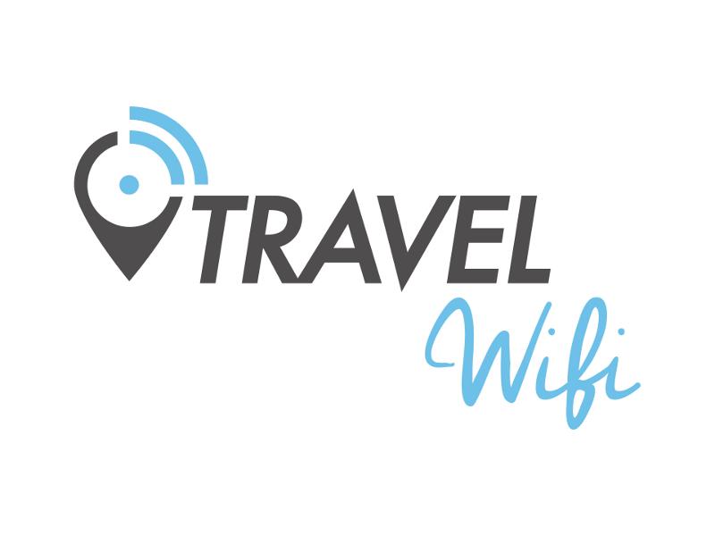 Travel Wifi