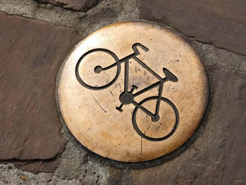 Les Cyclos du Loing