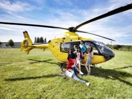 HELIPASS.COM - Votre vol en hélicoptère