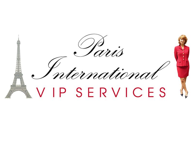 Paris International VIP Services
