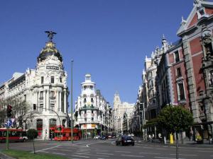 Chiffres du tourisme paris ile de france portail des professionnels du tourisme paris le de - Office de tourisme madrid ...