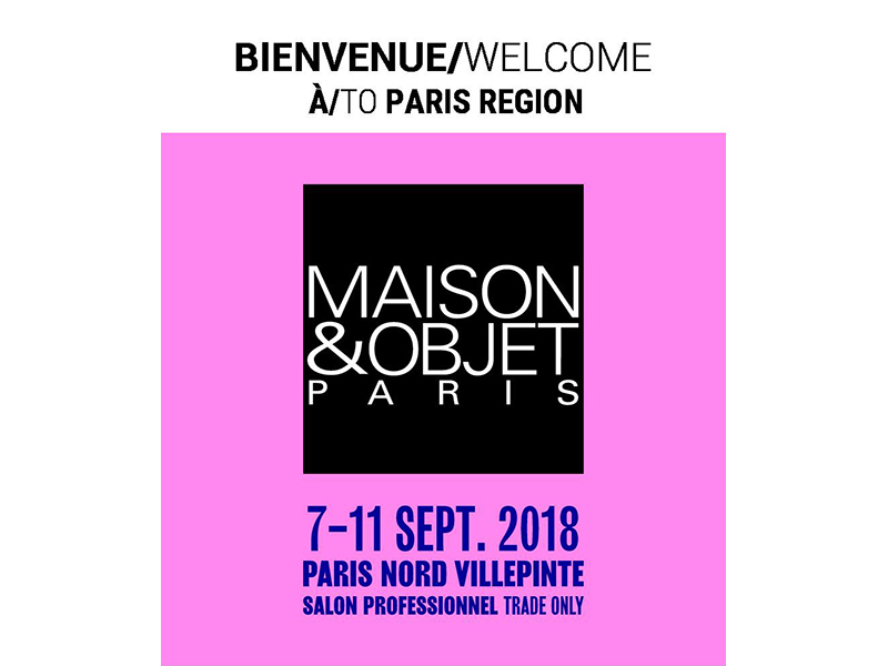 free shuttles and transfers to maison et objet paris paris region website for tourism. Black Bedroom Furniture Sets. Home Design Ideas