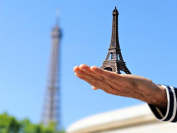 Office du tourisme et des congr s de paris portail des - Office de tourisme et des congres de paris ...