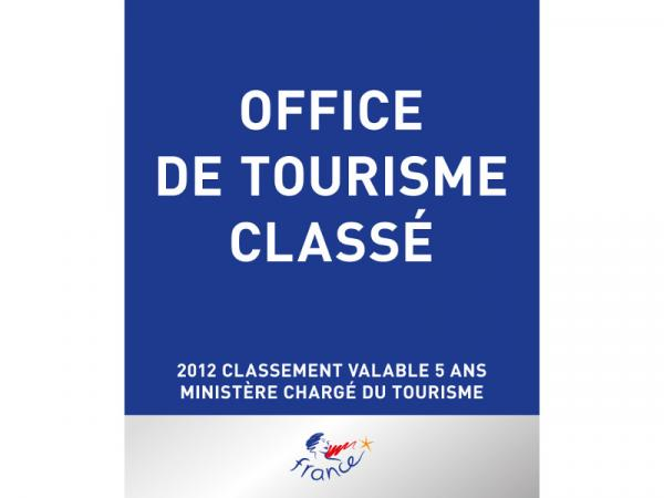 office de tourisme paris candidature