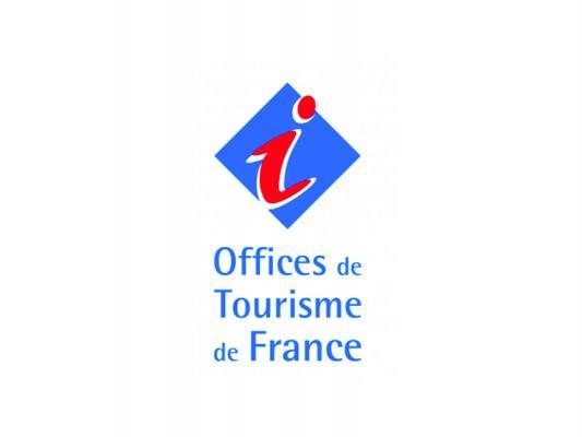 Charg de projet e tourisme un m tier d sormais reconnu - Office de tourisme et des congres de paris ...