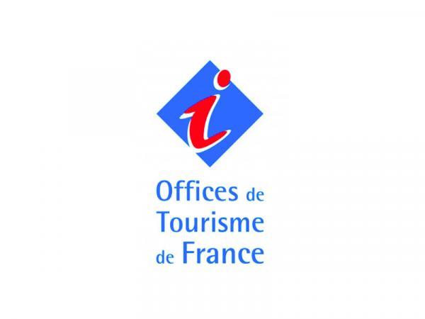 Charg de projet e tourisme un m tier d sormais reconnu portail des professionnels du - Office du tourisme de gap ...