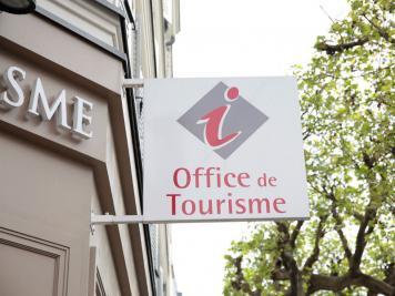 Crt idf - Office du tourisme canadien a paris ...