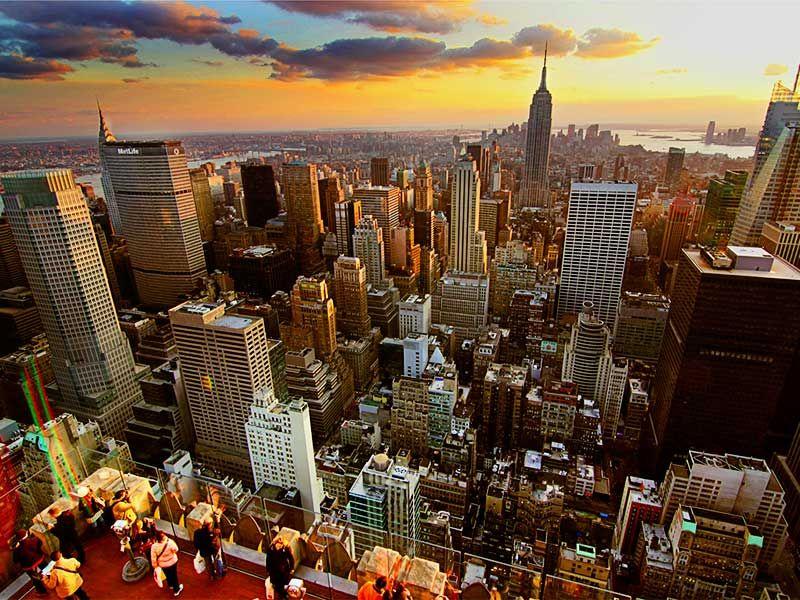 """Résultat de recherche d'images pour """"new york, affairs"""""""