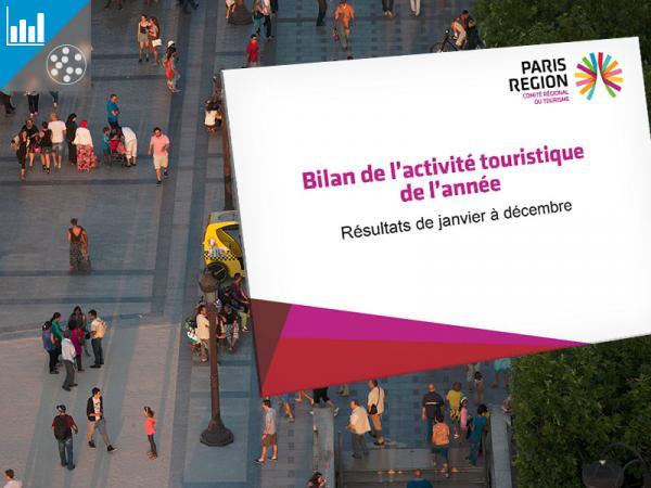office de tourisme paris 2015