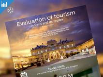 Evaluation of the tourism year 2016 in Paris and its region (february 2017)