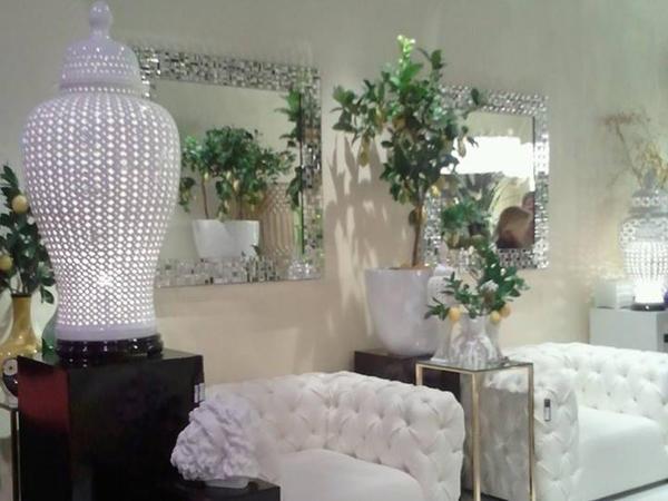 accueil des voyageurs professionnels au salon maison et objet portail des professionnels du. Black Bedroom Furniture Sets. Home Design Ideas