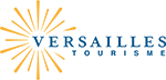 Logo OT de Versailles