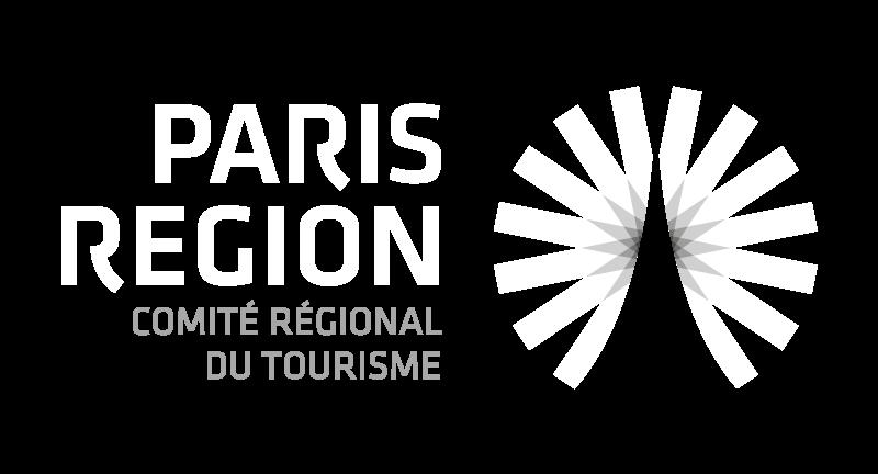 Le Comité Régional du Tourisme Paris Île-de-France