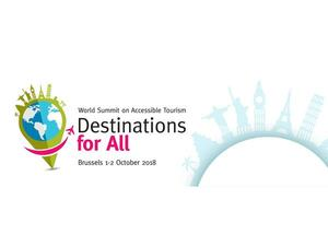Destinations for all Bruxelles