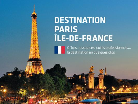 Guide de la Destination 2018-2019