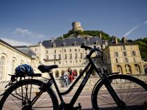 Quel positionnement pour le cyclotourisme au regard de destinations concurrentes ? 2018