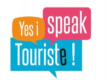 Communiqué de presse Campagne -Do you speak Touriste